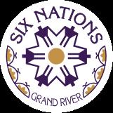 six nations tourism logo
